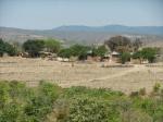 village alng M1